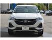 2020 Buick Encore GX Preferred (Stk: 20-224) in Salmon Arm - Image 4 of 24