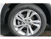 2020 Buick Encore GX Preferred (Stk: 20-224) in Salmon Arm - Image 24 of 24