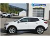 2020 Buick Encore GX Preferred (Stk: 20-224) in Salmon Arm - Image 3 of 24