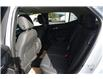 2020 Buick Encore GX Preferred (Stk: 20-224) in Salmon Arm - Image 21 of 24