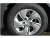2013 Honda Civic LX (Stk: P3594B) in Salmon Arm - Image 5 of 23