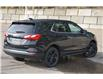 2020 Chevrolet Equinox LT (Stk: 20-240) in Salmon Arm - Image 2 of 23