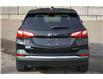 2020 Chevrolet Equinox LT (Stk: 20-240) in Salmon Arm - Image 5 of 23