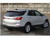 2020 Chevrolet Equinox LT (Stk: 20-247) in Salmon Arm - Image 2 of 21
