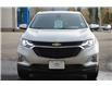 2020 Chevrolet Equinox LT (Stk: 20-247) in Salmon Arm - Image 4 of 21