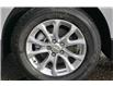 2020 Chevrolet Equinox LT (Stk: 20-247) in Salmon Arm - Image 8 of 21