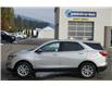 2020 Chevrolet Equinox LT (Stk: 20-247) in Salmon Arm - Image 3 of 21