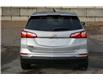 2020 Chevrolet Equinox LT (Stk: 20-247) in Salmon Arm - Image 6 of 21
