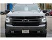 2021 Chevrolet Silverado 1500 RST (Stk: 21-016) in Salmon Arm - Image 4 of 24