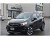 2021 Buick Encore Preferred (Stk: 21-060) in Salmon Arm - Image 1 of 26