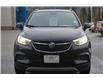 2021 Buick Encore Preferred (Stk: 21-060) in Salmon Arm - Image 5 of 26