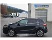 2021 Buick Encore Preferred (Stk: 21-060) in Salmon Arm - Image 4 of 26