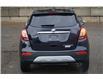 2021 Buick Encore Preferred (Stk: 21-060) in Salmon Arm - Image 5 of 24