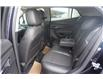 2021 Buick Encore Preferred (Stk: 21-060) in Salmon Arm - Image 21 of 26
