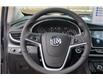 2021 Buick Encore Preferred (Stk: 21-060) in Salmon Arm - Image 8 of 24