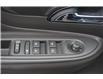 2021 Buick Encore Preferred (Stk: 21-060) in Salmon Arm - Image 16 of 24