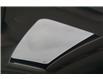 2021 Buick Encore Preferred (Stk: 21-060) in Salmon Arm - Image 13 of 24
