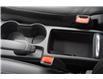 2021 Buick Encore Preferred (Stk: 21-060) in Salmon Arm - Image 25 of 26