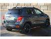 2021 Chevrolet Trax LT (Stk: 21-065) in Salmon Arm - Image 2 of 23