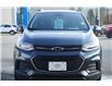 2021 Chevrolet Trax LT (Stk: 21-065) in Salmon Arm - Image 4 of 23