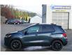 2021 Chevrolet Trax LT (Stk: 21-065) in Salmon Arm - Image 3 of 23