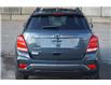 2021 Chevrolet Trax LT (Stk: 21-065) in Salmon Arm - Image 5 of 23
