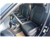 2021 Chevrolet Trax LT (Stk: 21-065) in Salmon Arm - Image 19 of 23
