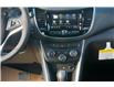 2021 Chevrolet Trax LT (Stk: 21-065) in Salmon Arm - Image 10 of 23