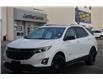 2021 Chevrolet Equinox LT (Stk: 21-029) in Salmon Arm - Image 1 of 24