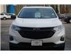 2021 Chevrolet Equinox LT (Stk: 21-029) in Salmon Arm - Image 4 of 24
