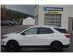 2021 Chevrolet Equinox LT (Stk: 21-029) in Salmon Arm - Image 3 of 24