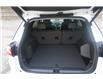 2021 Chevrolet Equinox LT (Stk: 21-029) in Salmon Arm - Image 6 of 24