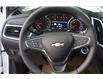2021 Chevrolet Equinox LT (Stk: 21-029) in Salmon Arm - Image 8 of 24