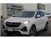 2021 Buick Encore GX Select (Stk: 21-056) in Salmon Arm - Image 1 of 23