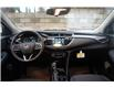 2021 Buick Encore GX Select (Stk: 21-056) in Salmon Arm - Image 9 of 23
