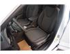 2021 Buick Encore GX Select (Stk: 21-056) in Salmon Arm - Image 18 of 23
