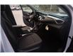 2021 Buick Encore GX Select (Stk: 21-056) in Salmon Arm - Image 19 of 23