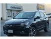 2021 Buick Encore GX Select (Stk: 21-063) in Salmon Arm - Image 1 of 23