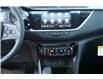 2021 Buick Encore GX Select (Stk: 21-063) in Salmon Arm - Image 9 of 23