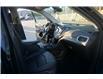 2021 Chevrolet Equinox LT (Stk: 21-028) in Salmon Arm - Image 20 of 24
