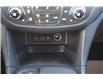 2021 Chevrolet Equinox LT (Stk: 21-028) in Salmon Arm - Image 12 of 24