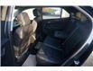 2021 Chevrolet Equinox LT (Stk: 21-028) in Salmon Arm - Image 21 of 24