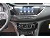 2021 Buick Encore GX Select (Stk: 21-093) in Salmon Arm - Image 9 of 24