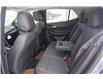2021 Buick Encore GX Select (Stk: 21-093) in Salmon Arm - Image 22 of 24