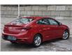 2020 Hyundai Elantra Preferred (Stk: P3641) in Salmon Arm - Image 2 of 26