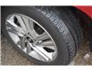 2020 Hyundai Elantra Preferred (Stk: P3641) in Salmon Arm - Image 25 of 26