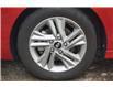 2020 Hyundai Elantra Preferred (Stk: P3641) in Salmon Arm - Image 26 of 26