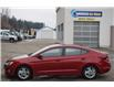 2020 Hyundai Elantra Preferred (Stk: P3641) in Salmon Arm - Image 3 of 26