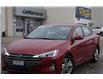 2020 Hyundai Elantra Preferred (Stk: P3641) in Salmon Arm - Image 1 of 26