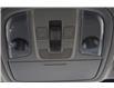 2020 Kia Sportage EX Premium (Stk: P3650) in Salmon Arm - Image 7 of 27